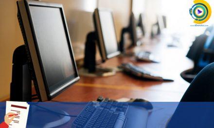 کارشناسی بدون کنکور پیام نور کامپیوتر