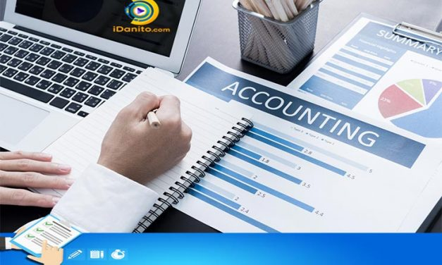 دانشگاه های پذیرنده دکتری حسابداری آزاد