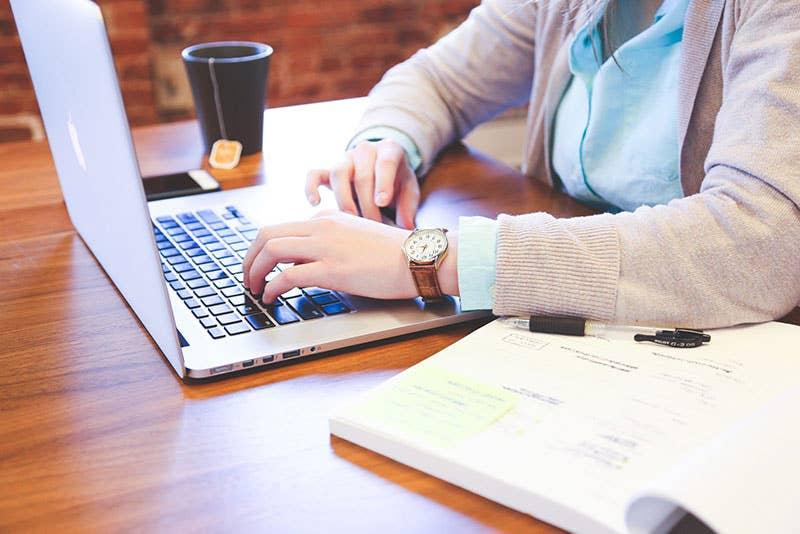 مشاوره تحصیلی تلفنی کنکور کاردانی به کارشناسی
