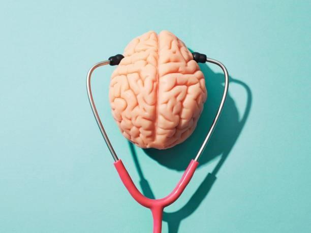 انواع گرایش های رشته روانشناسی سراسری در مقطع دکتری