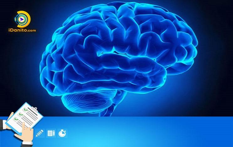 ظرفیت پذیرش دکتری مهندسی کامپیوتر هوش مصنوعی سراسری