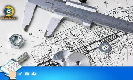 دانشگاه های پذیرنده دکتری مهندسی مکانیک – مکانیک جامدات آزاد 98