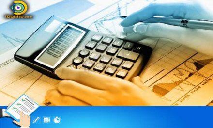 کارنامه و رتبه قبولی دکتری حسابداری 98