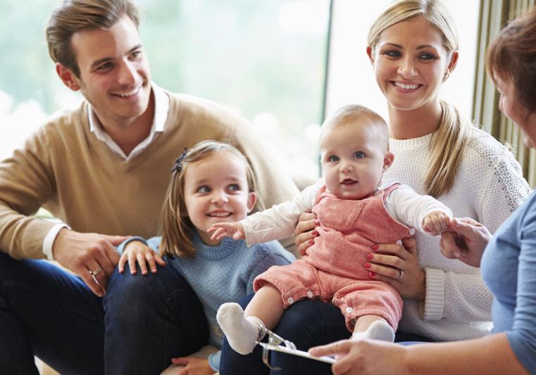 مشاوره خانواده زابل
