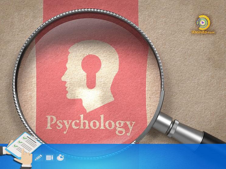 مصاحبه دکتری روانشناسی آزاد