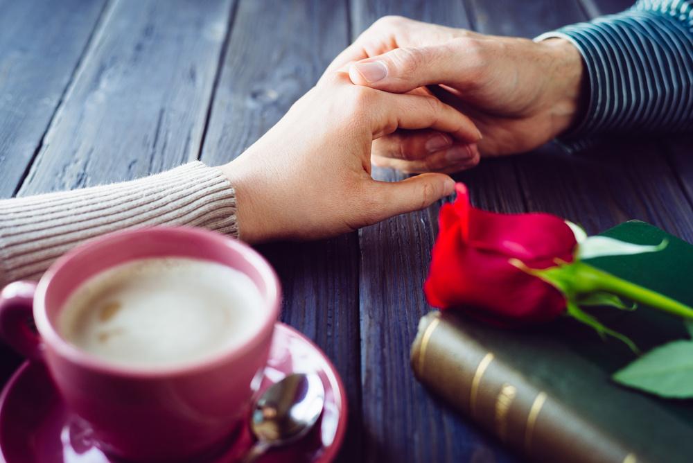 علل و عوامل خیانت زوجین
